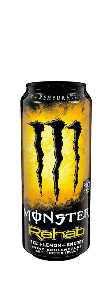 monster_rehab