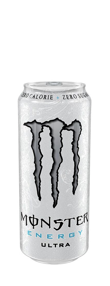 monster_ultra_white