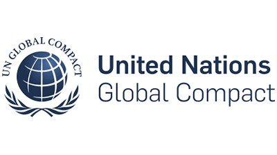 Global Compact of the United Nations